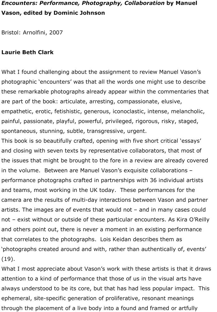 Contemporary-Theatre-Review-August-2008_LAURIE-BETH-CLARK-1