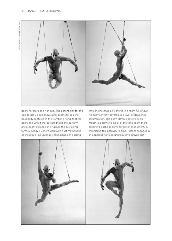 Dance-Theatre-journal-7