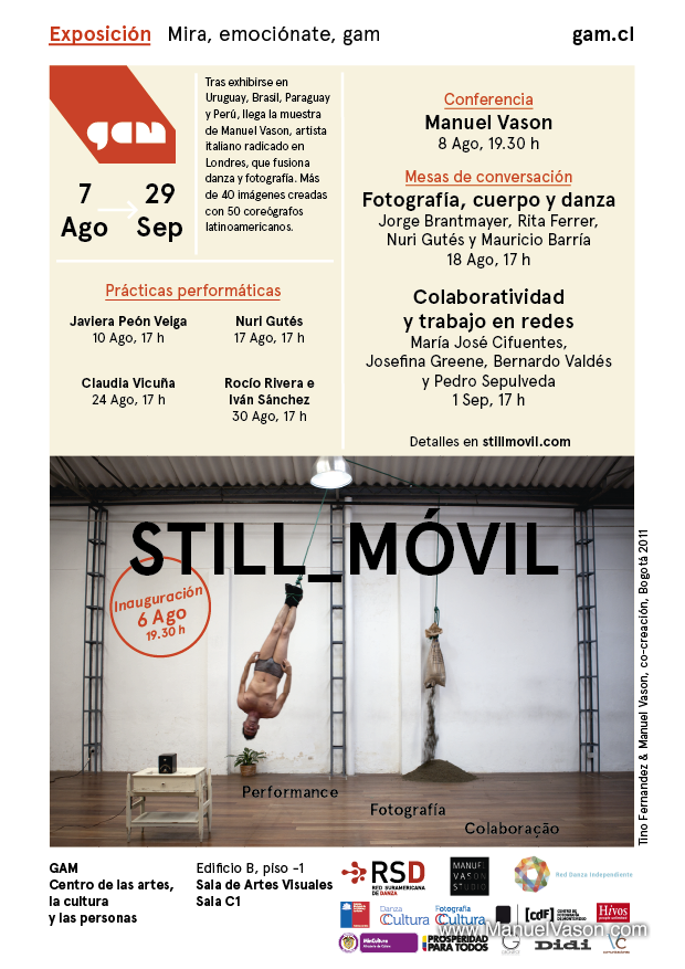 STILL_MÓVIL_flyer_Chile_Inauguracion