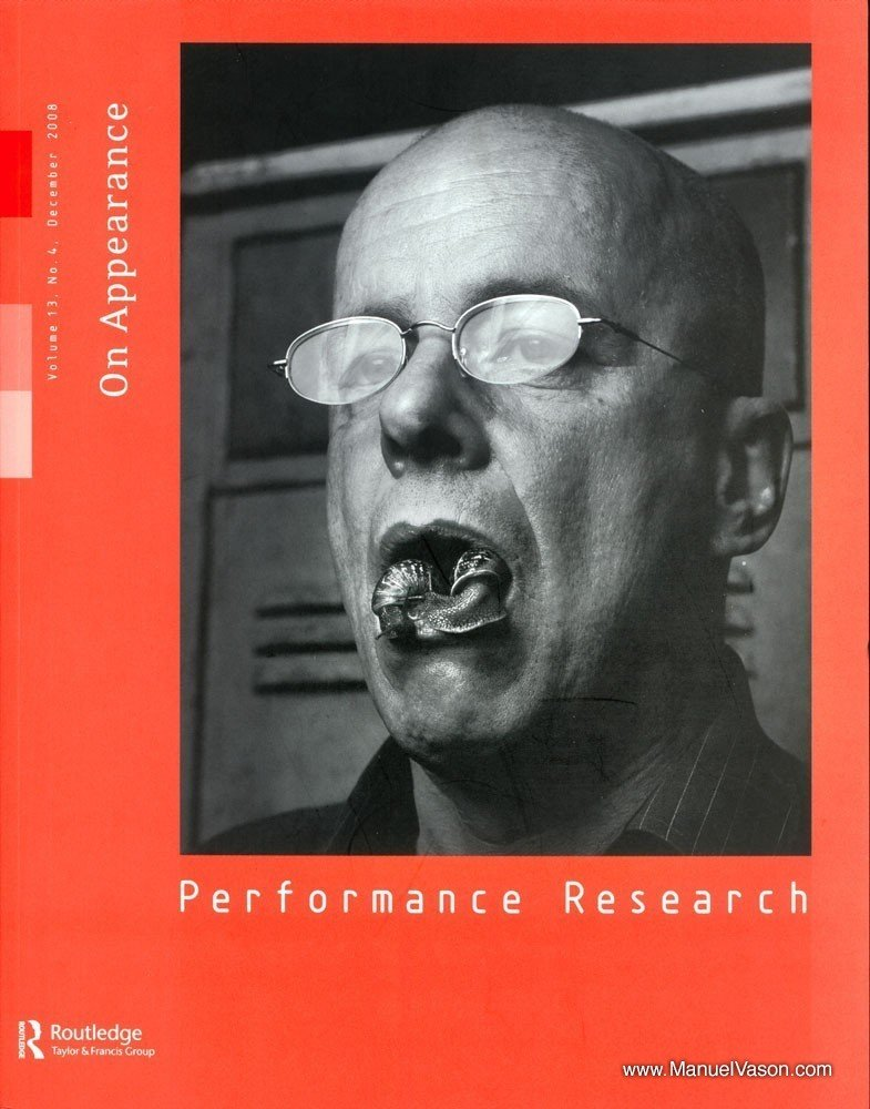 performance-research-cover