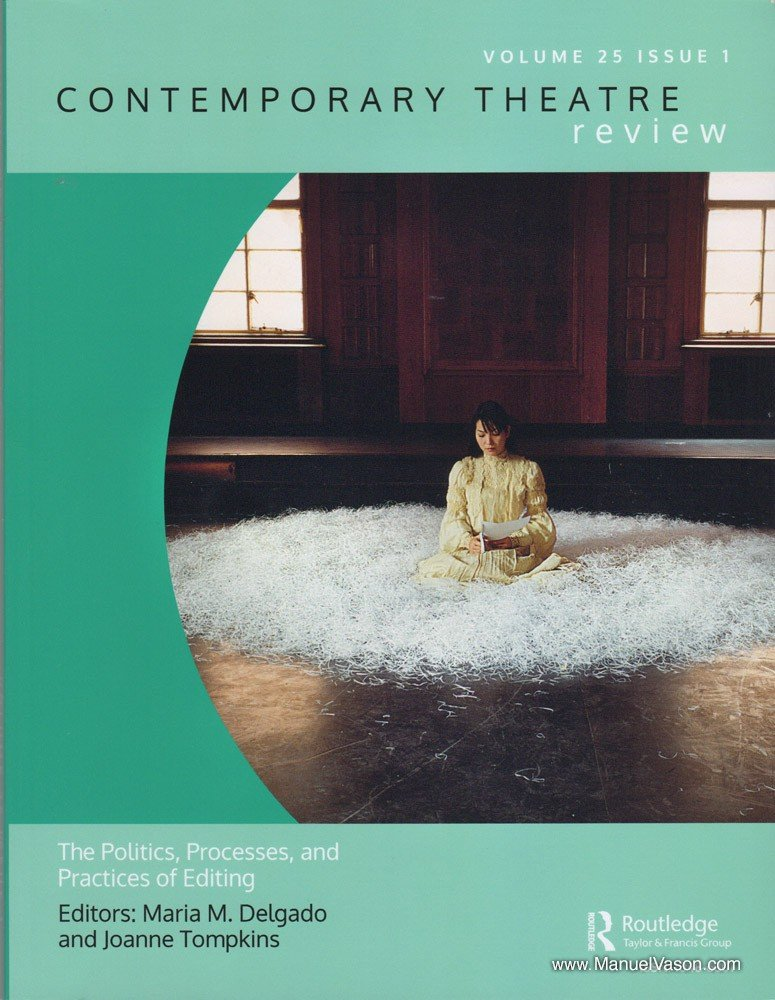 Contemporary-Theatre-Review-V25-2015